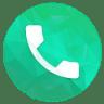 Contacts Plus Pro v5.91.1 APK (Full Premium Unlocked)