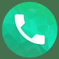 Contacts Plus Pro v5.91.1 APK