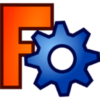 FreeCAD 0.17.13528 Stable Download