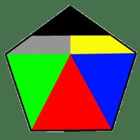 FreeVimager 9.0.0 Beta 8 EXE