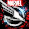 MARVEL Strike Force v2.0.0 Mod APK (MegaMod)