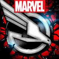 MARVEL Strike Force v2.0.0 Mod APK