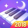 Magic Piano Tiles 2018 Mod v1.18.0 APK (Gold + Ad-Free)