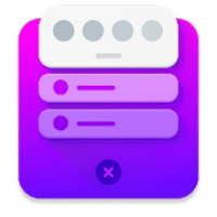 Power Shade Notification Bar Changer Manager v12.47 APK