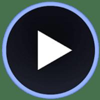 Poweramp Music Player 3 Full alpha-build-796 (Unlocked)