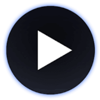 Poweramp Music Player 3 Full alpha-build-796 (Unlocked)