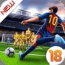 Soccer Star 2019 Top Leagues Mod v1.9.5 APK (Unlimited Money)