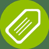 Whitelist Phone Plugin v2.40 APK