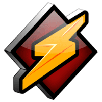 Winamp 5.666 Build 3516 Download