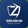 Zemana Mobile Antivirus Premium v1.7.3 (Unlocked)