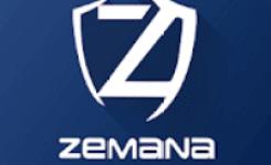 Zemana Mobile Antivirus Premium v1.7.3