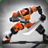 Armored Squad Mechs vs Robots 1.5.7 APK (Mod, Unlimited Coins)