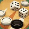 Backgammon Masters Plus v1.7.18 APK (Money Edition)