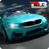Download Drag Battle Racing 3.10.19 MOD APK + Data (Unlimited Money)