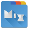 Download MiXplorer v6.29.3_B1810012 APK – Advanced File Manager