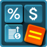Download Multi Calculator Premium 1.6.5 APK (Full, Unlocked)