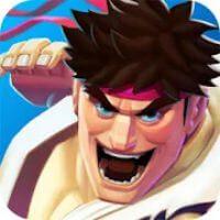 Street Combat Kung Fu Fighting 1.1.0.186 MOD APK