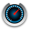Ulysse Speedometer Pro v1.9.70 APK (Latest, Unlocked)