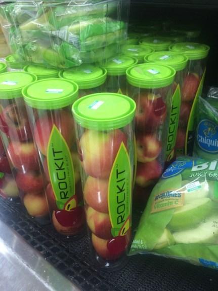 Apples in Tennis Ball Tube.jpg