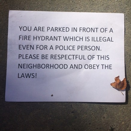 passive-aggressive-note-to-police
