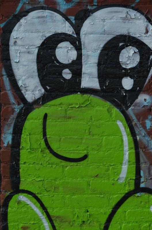 Brooklyn Art 2