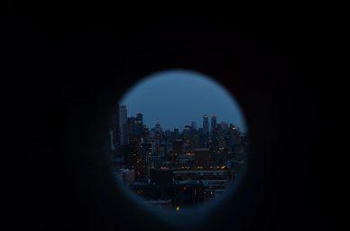 Manhattan Evenings
