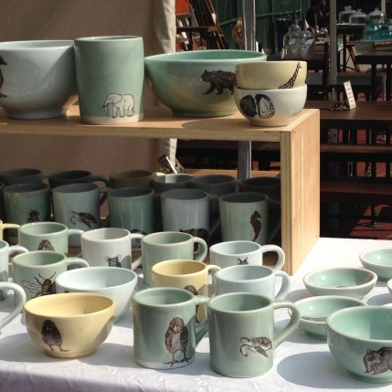 SKT Ceramics 1