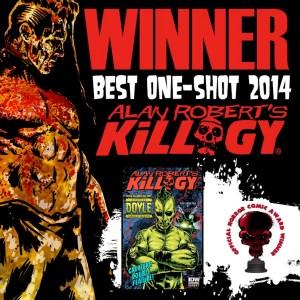 Killogy 2