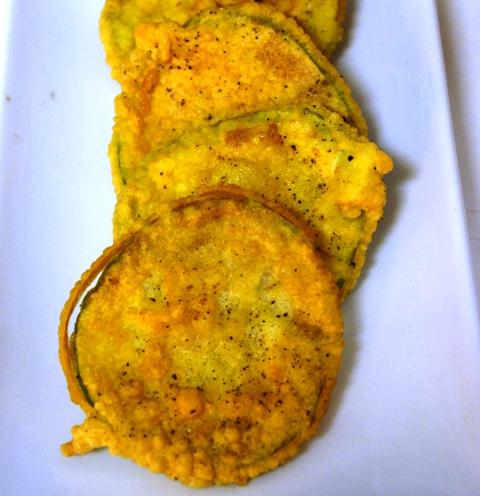 fried-cucuzza-squash