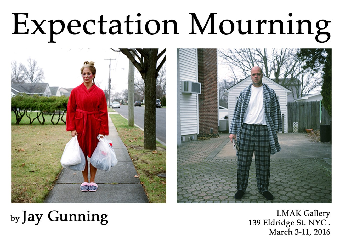 Mourning Expectation Paperless_5