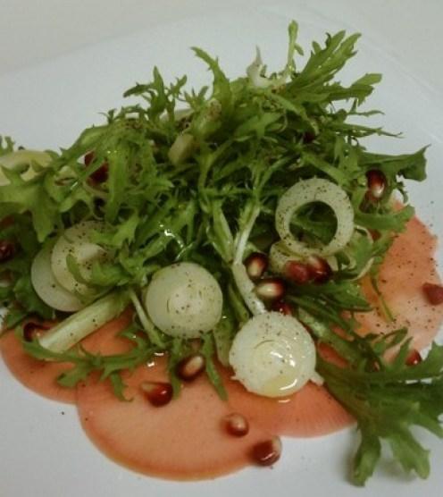 autumn-frisee-salad