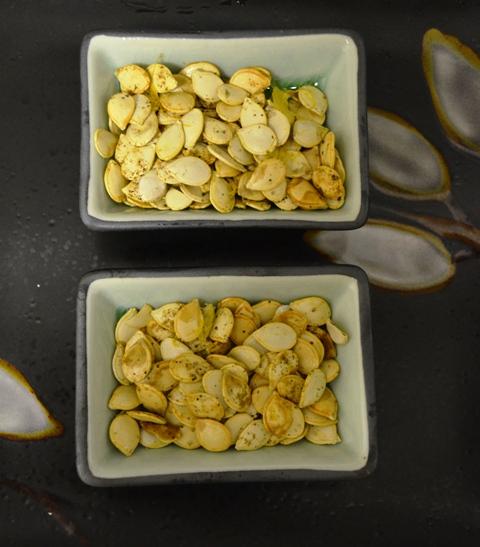 cumin-roasted-delicata-squash-seeds