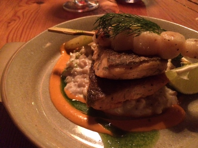 arctic-char-with-sea-scallops
