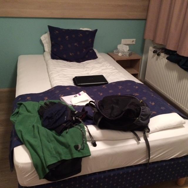 center-hotel-plaza-in-reykjavik