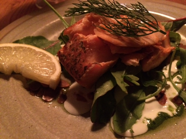 house-smoked-salmon-in-iceland