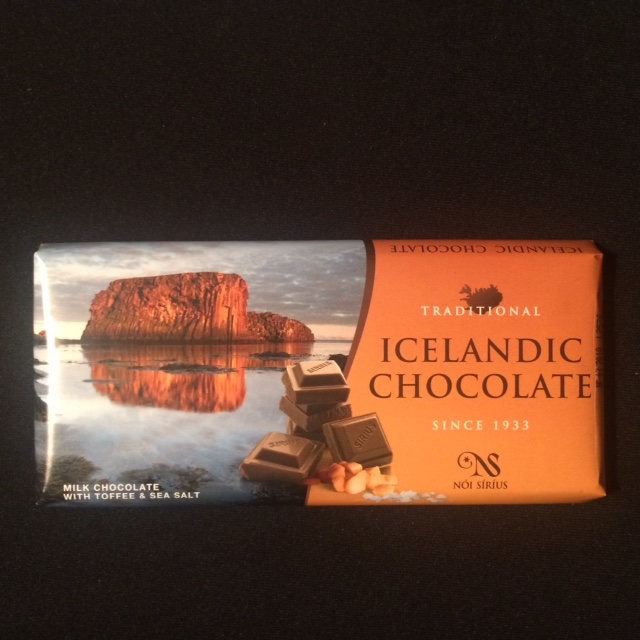 iceland-chocolate-with-toffee-and-sea-salt