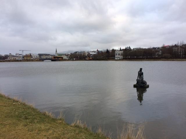 sculptures-in-reykjavik