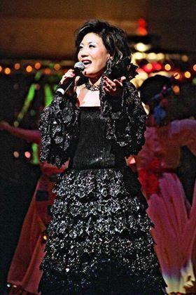 Camellia Cheung Chinese Folk Singer.jpg