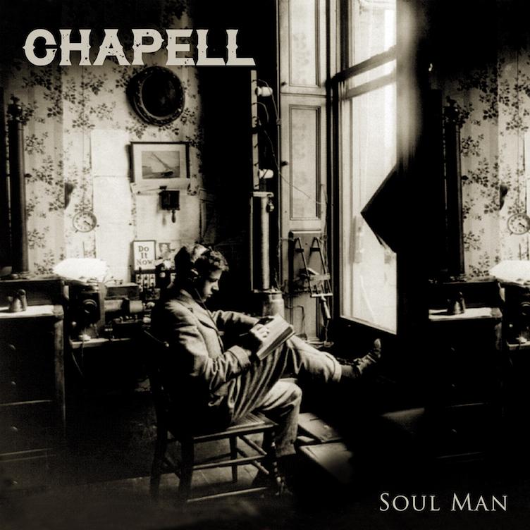 Chapell