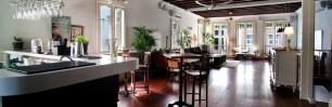 The Lime House Restaurant