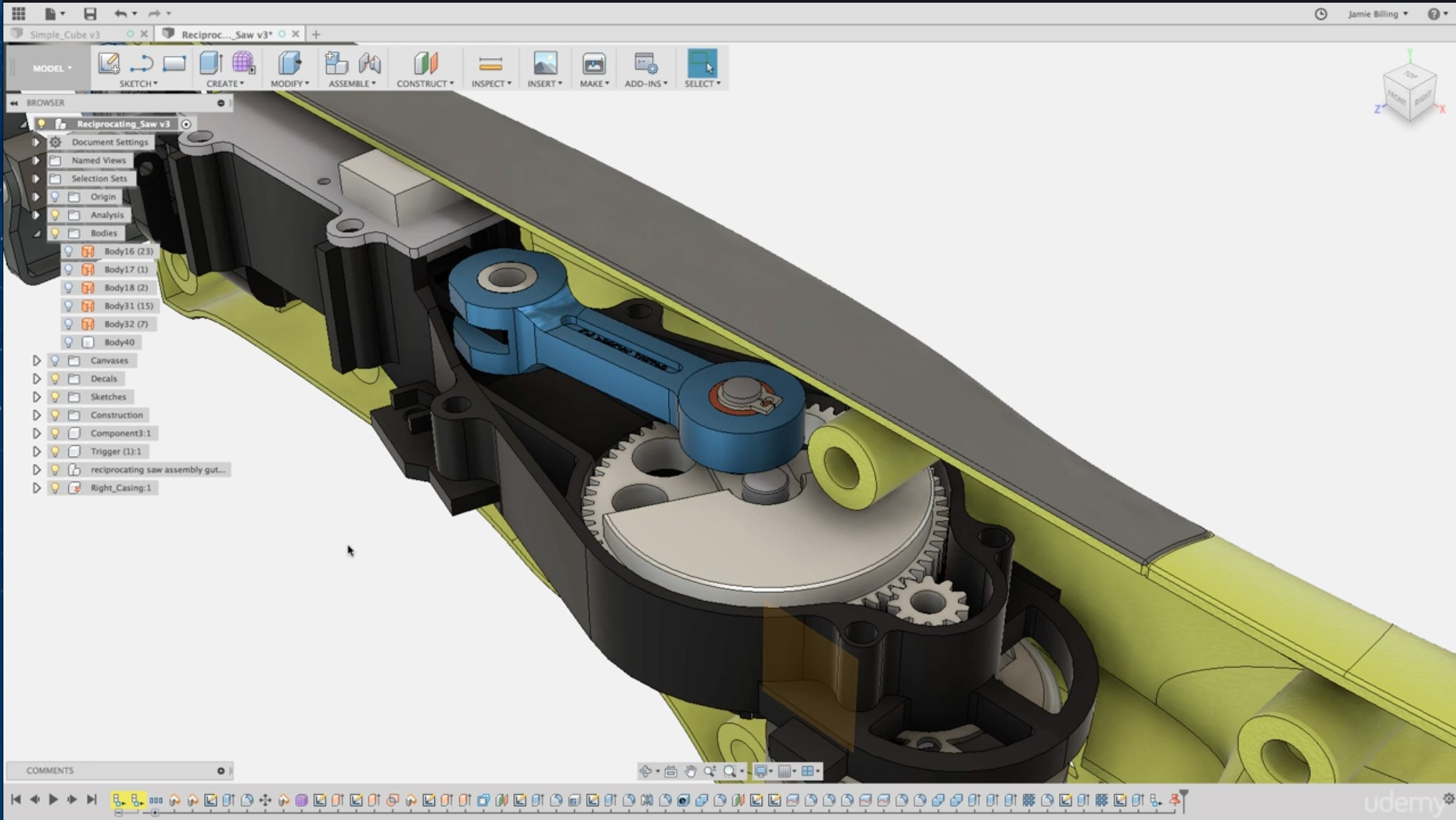 Autodesk Fusion 360 Free Download 2019 Fusion 360 Free Download Is