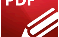 PDF-XChange Editor Plus 7.0.328.0 + Crack Free Download
