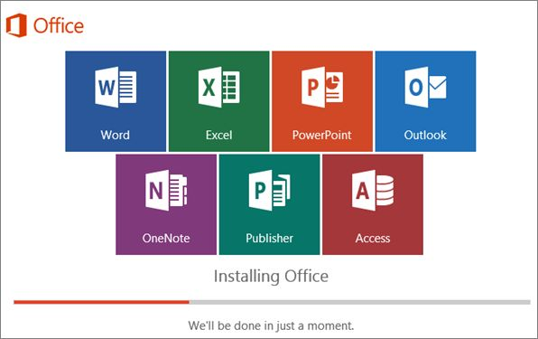 Microsoft Office 2016 Free Download Full Version For Windows