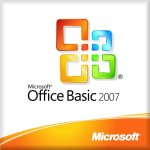 Microsoft Office 2007 + Product Key Free Download Crack