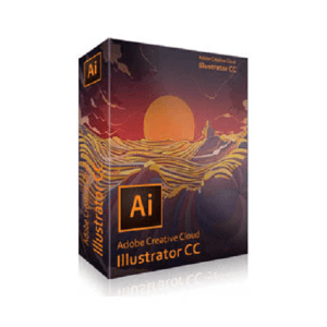 Adobe Illustrator CC 2019 23.0.2.565 Crack Serial Key [Latest]