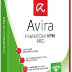 Avira Phantom VPN Pro 2.19.1.25749 Crack Free Download [Latest]