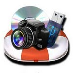 PhotoRecovery Professional 2019 5.1.8.8 Crack Full Keygen [Latest]