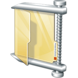 PowerArchiver 2019 19.00.11 With Crack Free Download
