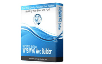 WYSIWYG Web Builder 14.3.1 Crack + Keygen Free Download Here