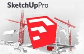 SketchUp Pro 2019 Crack With License Key Free Download [Latest]